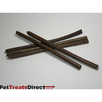 Roo 'n' Beef Liver Sticks 100pk