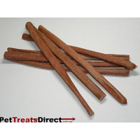 Kangaroo Sticks 100pk